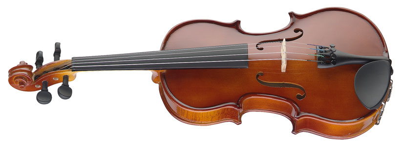 STAGG VN4/4HG, Violin 4/4